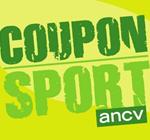 ANCV_Logo_coupon_sport__ndp0ae