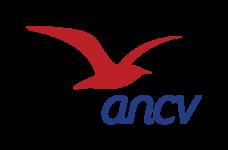 ANCV'