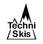 TechniSki